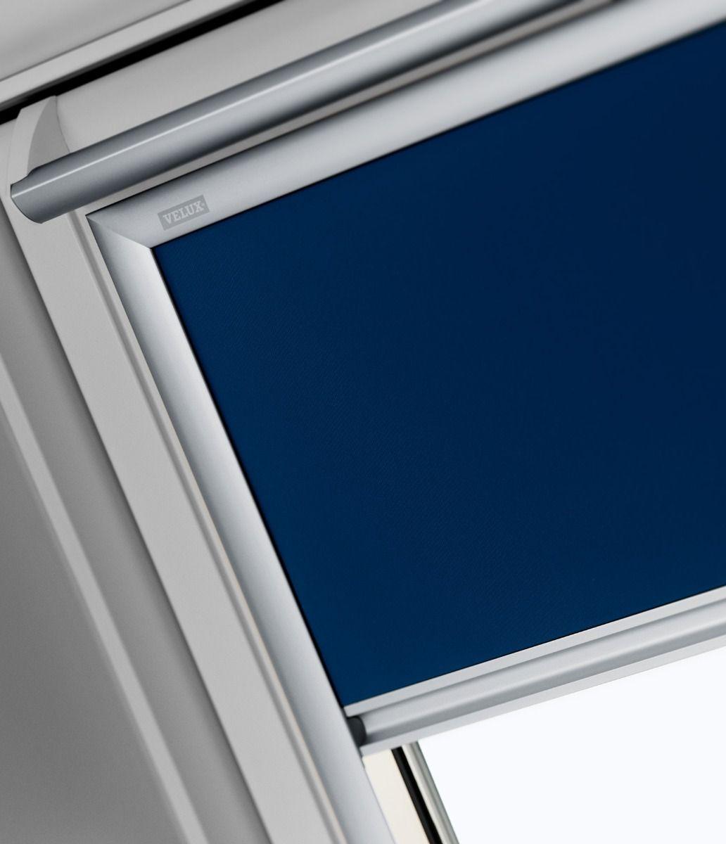 VELUX vervangen raamdecoratie